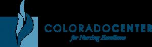2017 Nursing Workforce Conference Sponsor