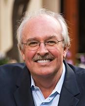 Ian Morrison, PhD